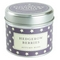 Hedgerow Berries Candle