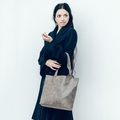 Amora Bag