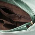 Roxo Bag