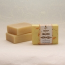 The Natural Soap Co