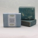 Moody Blue Soap