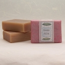 Sheer Silk Soap