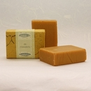 St Clements Soap
